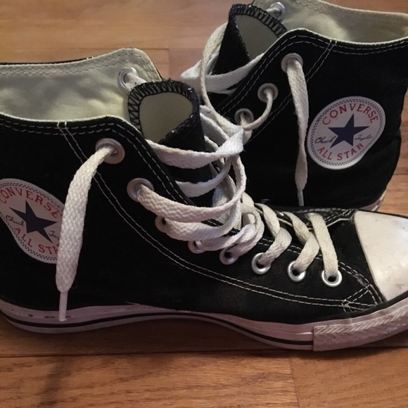 are converse comfy Online Shopping for